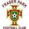 Fraser Park.jpeg
