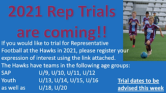 Trial Information.png