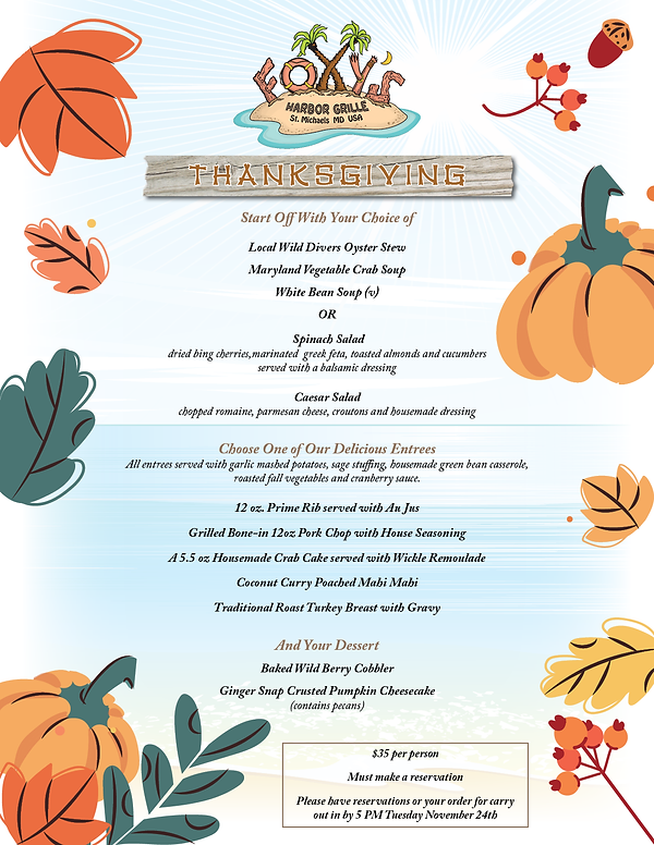 2020.11.05.Foxys.Thanksgiving-WEB.png