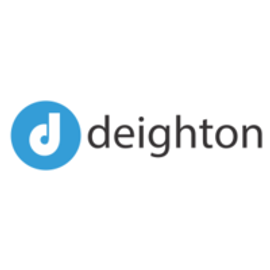 deighton.png