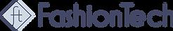 FashionTech Logo.png