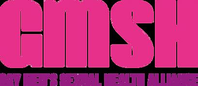 GMSH Logo Color Transp.png