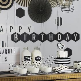black-white-birthday-party-full2.jpg