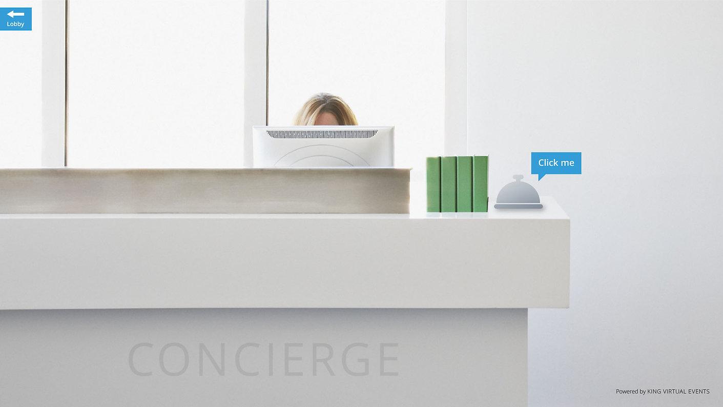 KingVirtualConference_Concierge.jpg