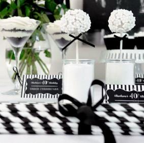 black-white-party-decor-ideas-black-038-