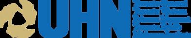 UHN-logo-with-Michener-no-tag-translucen