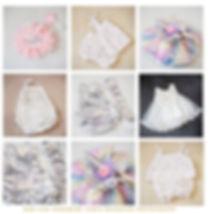 baby-girl-wardobre-for-photoshoot.jpg