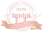 Safety-Badge-300.png