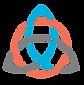 SHC-Symbol-Logo(transparent)-.png