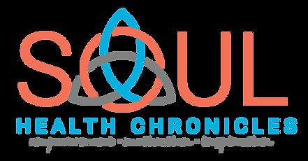 SHC-Final-Logo-(transparent)- (1).png