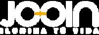 LOGO JOOIN bco 2020 ENCABEZADO DE PAGINA