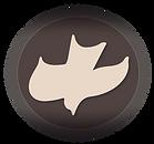 Calvary Chapel Nampa Idaho Logo.png