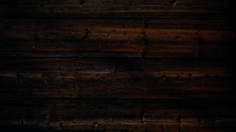Dark wood sideways.jpg