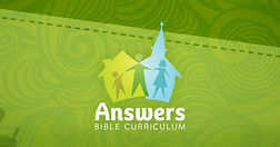 Answers at Calvary Chapel Nampa