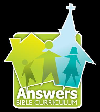 Answers bible curriculum.webp
