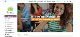 Answers Website.JPG