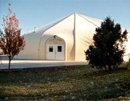 Calvary Chapel Nampa Main Building