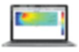 mapp-xt_laptop_table.png