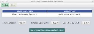 auto_splay_window.png