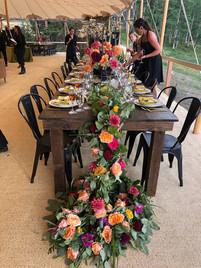 Wedding, Telluride, CO
