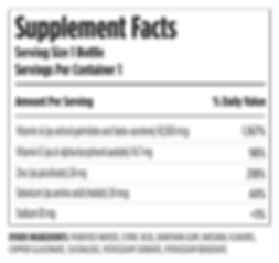 Supplement Facts-01.png