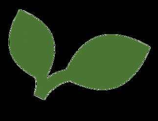 Löv logga.png
