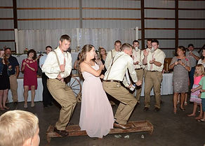 wedding dj wedding dj bo thomas speed of sound dj dj wedding dj ohio dj findlay