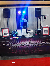 wedding dj speed of sound wedding dj dj dj dj speed of sound dj