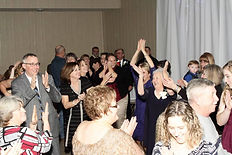 wedding dj near me findlay ohio wedding dj dj wedding dj