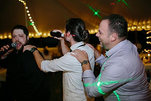 WEDDING DJ OHIO WEDDING DJ ohio dj wedding dj dj dj