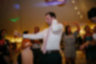 speed of sound ohio wedding dj wedding dj dj dj