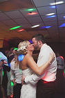 Bo Thomas ohio wedding dj findlay northwest ohio DJ