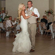 wedding dj Bo thomas dj wedding dj