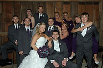 dj near me findlay ohio wedding dj dj dj wedding dj