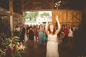 northwest ohio findlay dj wedding dj near me wedding dj