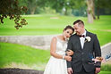 wedding dj northwest ohio wedding dj wedding dj
