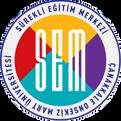 SEM  Logo Tasarımı Zeki OKUR Freelance Grafik Tasarımı Grafik Dizayn