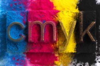 CMYK Nedir? | Z2O