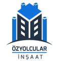 ÖZYOLCULAR Logo Tasarımı Zeki OKUR Freelance Grafik Tasarımı Grafik Dizayn