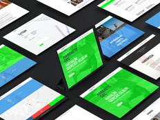 Benim Akademi Besyo - Web Site Tasarımı