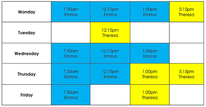 Ex Timetable June 2021.PNG
