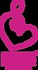 pregnancy_massage_australia_logo_alterna