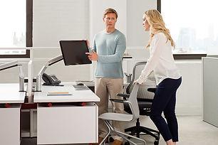 workplace-assessment.jpg