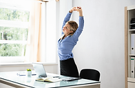 workday_stretches_header.png