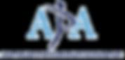 APA Logo 2.png