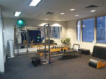 Exercise Space Photo.jpg