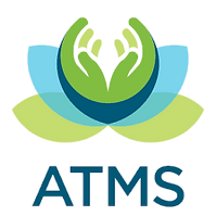atms_edited.png