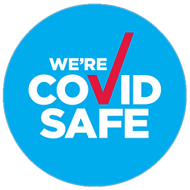 covid%20safe_edited.png