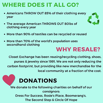Copy of why resale soc med (1).png