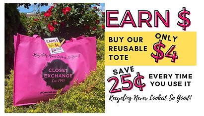 reusable bag business card.png